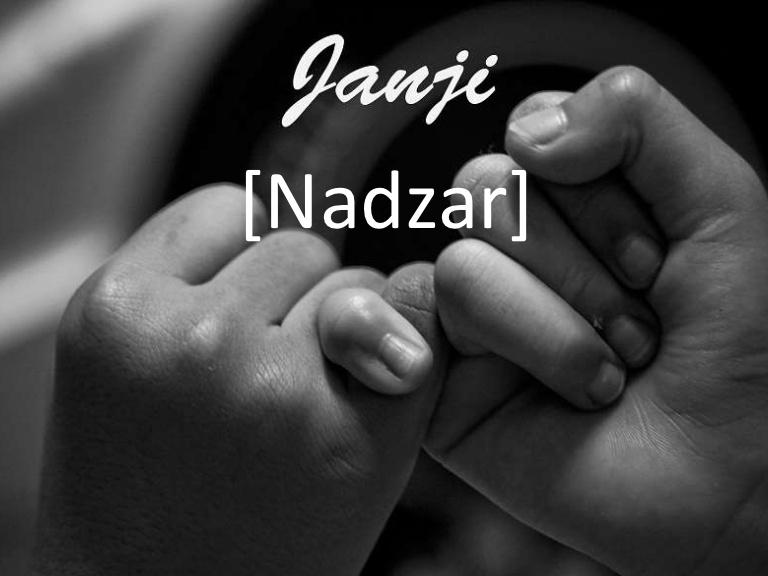 nadzar-130324224924-phpapp01-thumbnail-4