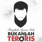 Keindahan Agama Islam