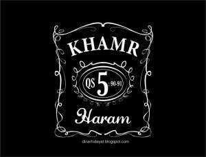 khamr_haram_by_deenar18-d7gewvc