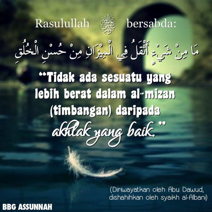 akhlak_yang_baik