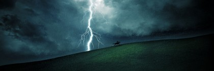 Nature-Thunder-Storm-High-Definition-Nature-Wallpapers-52910