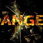 Hal Yang Lebih Berbahaya Dari Fitnah Dajjal