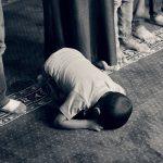 Shalat Sunnah Rawatib Sehari Semalam