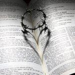 Detik-Detik Wafatnya Kekasih Tercinta