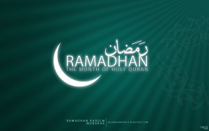 Ramadhan-Mubarak-Wallpaper-HD-5-For-Desktop-Background