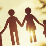 5 Hal Paling Penting untuk Diajarkan Kepada Anak