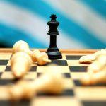 Syiah dan Ancaman Persatuan Bangsa
